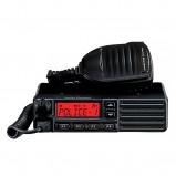 Statie radio profesionala mobila VHF / UHF Vertex VX-2200