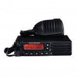 Statie radio profesionala mobila VHF / UHF Vertex VX-4200