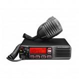 Statie radio profesionala mobila VHF / UHF Vertex VX-4500