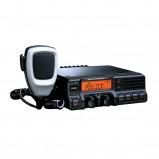 Statie radio profesionala mobila VHF / UHF Vertex VX-5500