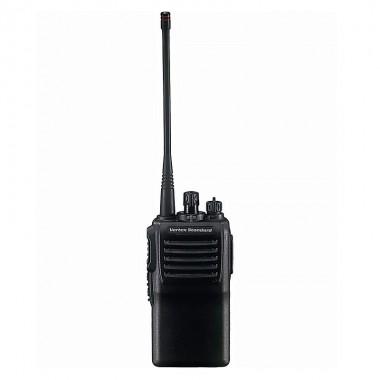 Statie radio profesionala portabila VHF / UHF Vertex VX-231