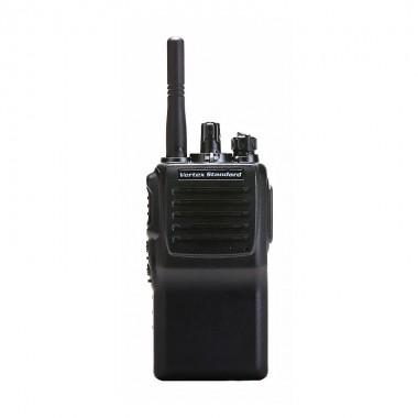 Statie radio profesionala portabila UHF Vertex VX-241