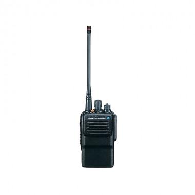 Statie radio profesionala portabila VHF / UHF Vertex VX-821