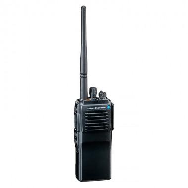 Statie radio profesionala portabila VHF / UHF Vertex VX-921
