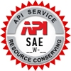 Certficare API SAE ulei Xado