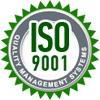 Certificare ISO 9001 uleiuri Xado