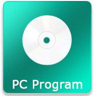 Functie programare PC Midland G11