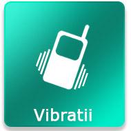 Alerta prin vibratii statie Cobra MT 975 VP EU