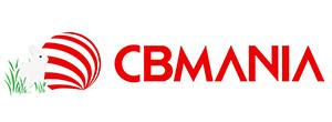 cbmania.ro