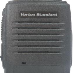 Difuzor statie radio profesionala Vertex VX 160